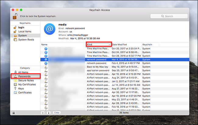 how to change opening applications in mac