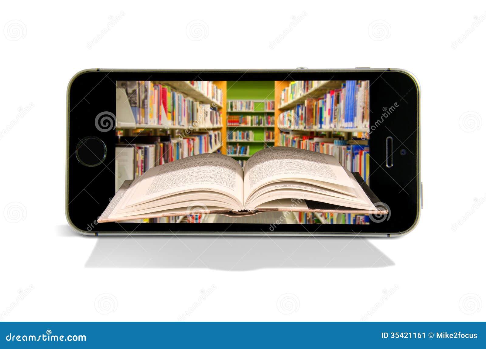 university of reading online application