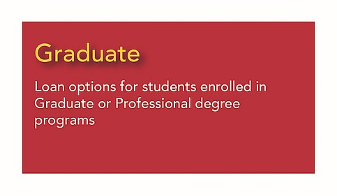 commonwealth bank graduate program application