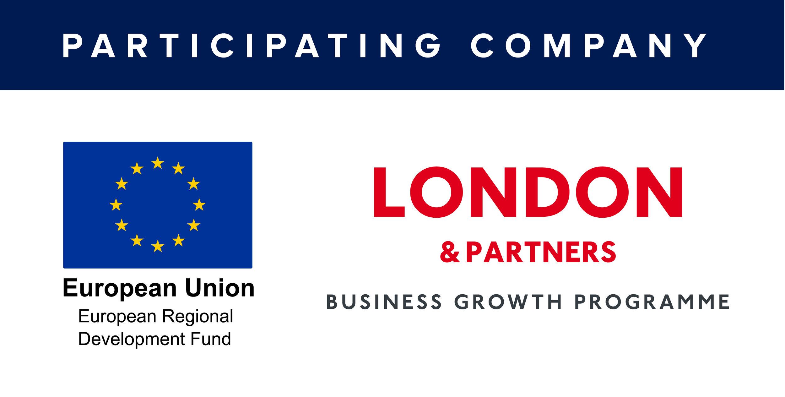 london business school mba online application