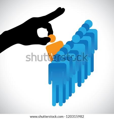 linkedin top skills among applicants