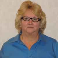 crime victim compensation application michigan