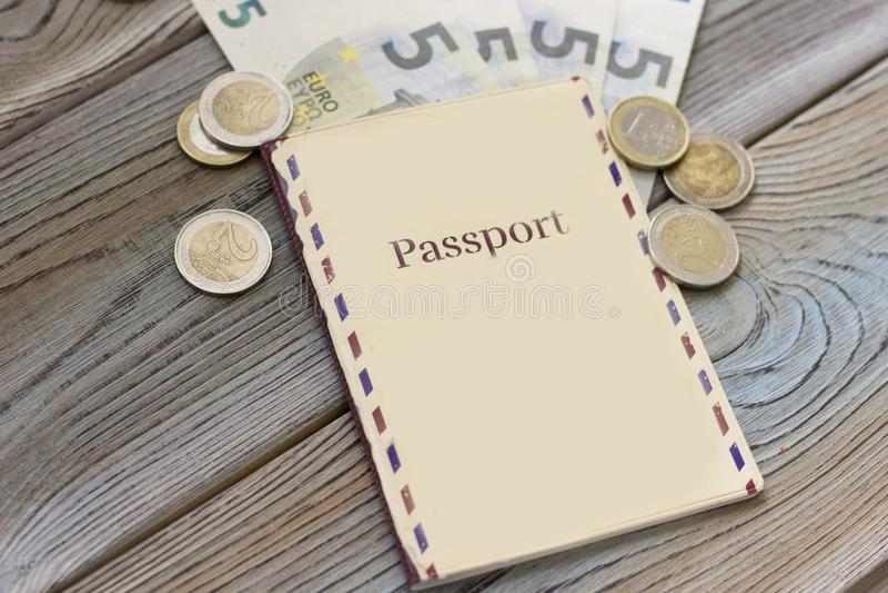 world bridge visa application center doha