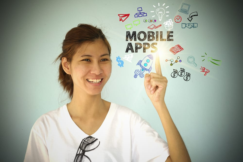 challenges in developing web applications