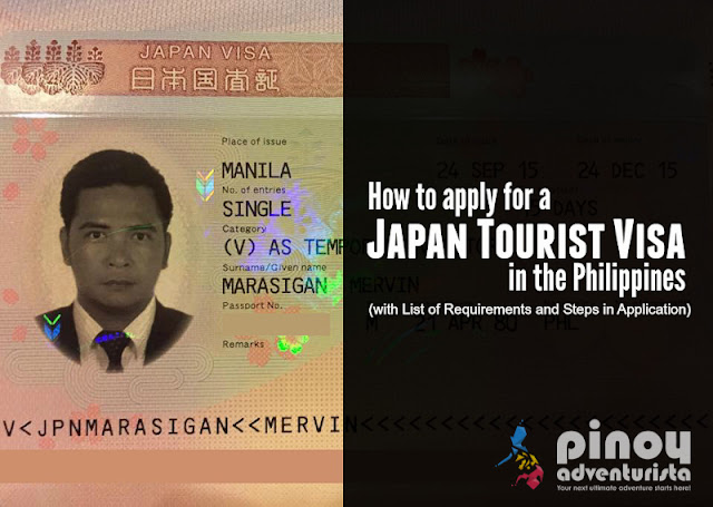 how to put multiple hotel in japan visa application form