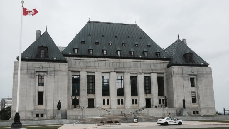 application in chambers supreme court bc