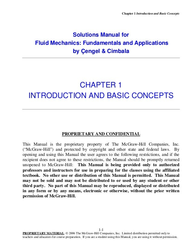 digital systems principles and applications solution pdf