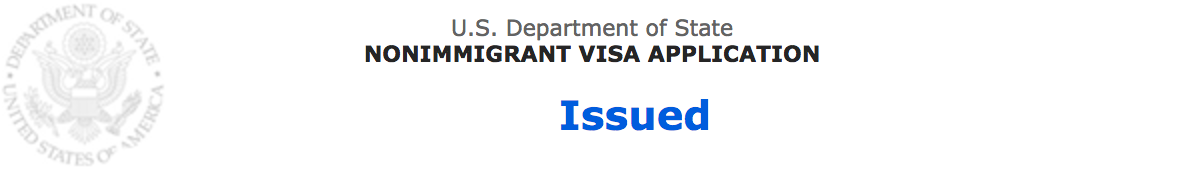 resident return visa application status
