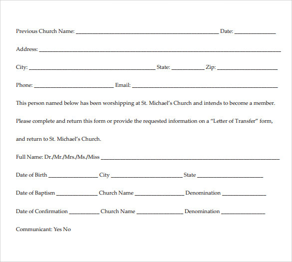 nsw death certificate application pdf