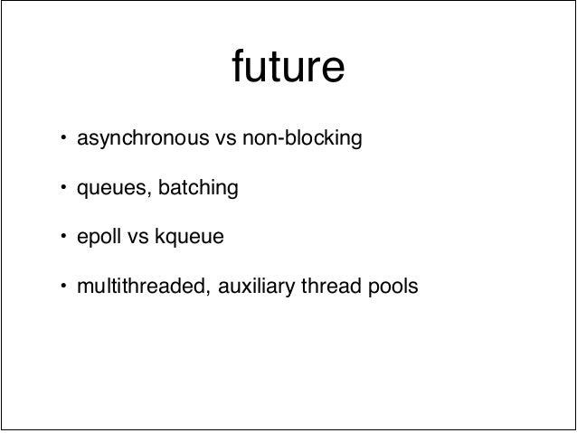 application pool vs worker process