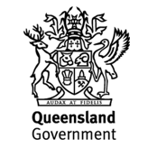 application to leave the country bankrupt qld