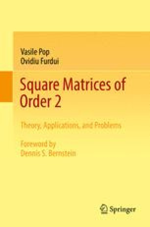 applications of linear diophantine equations