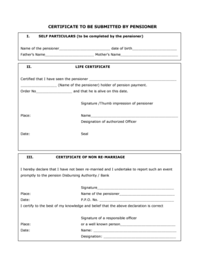 how to get the pensioners application form for qld pensioner
