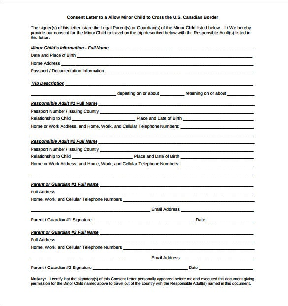 passpoert application email address block letters