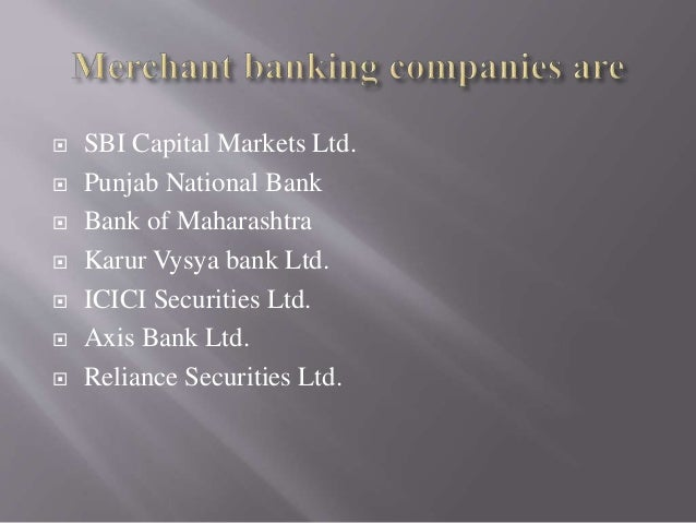bank of maharashtra net banking online application