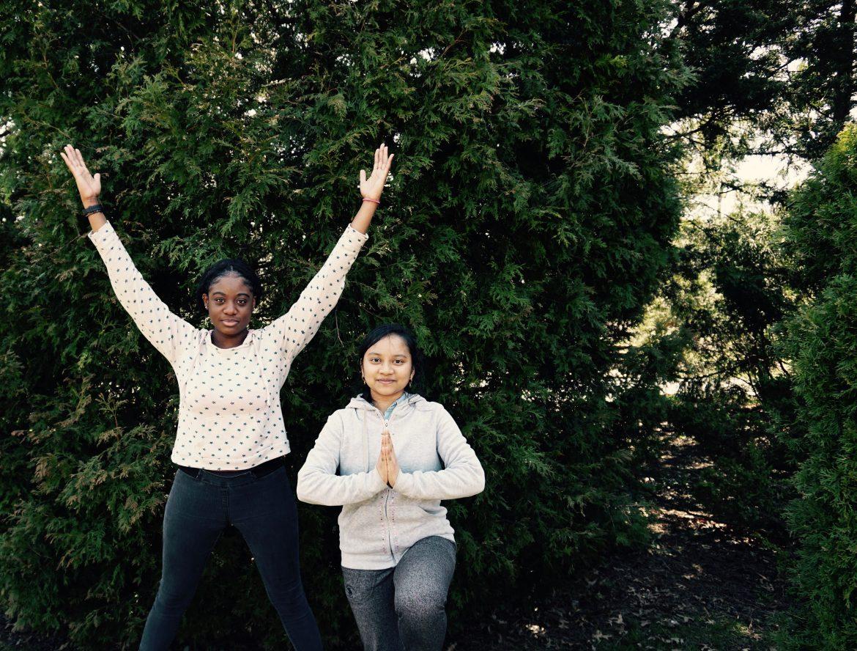 queens teachers college application deadline