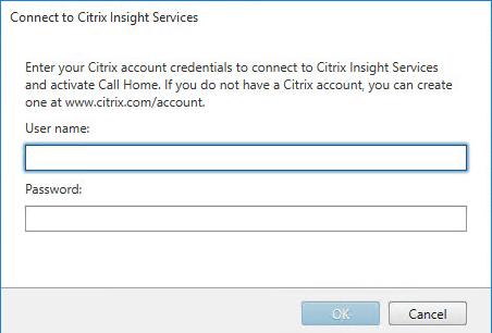 citrix xenapp 6 application not launching