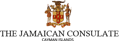 us embassy visa application form kingston jamaica