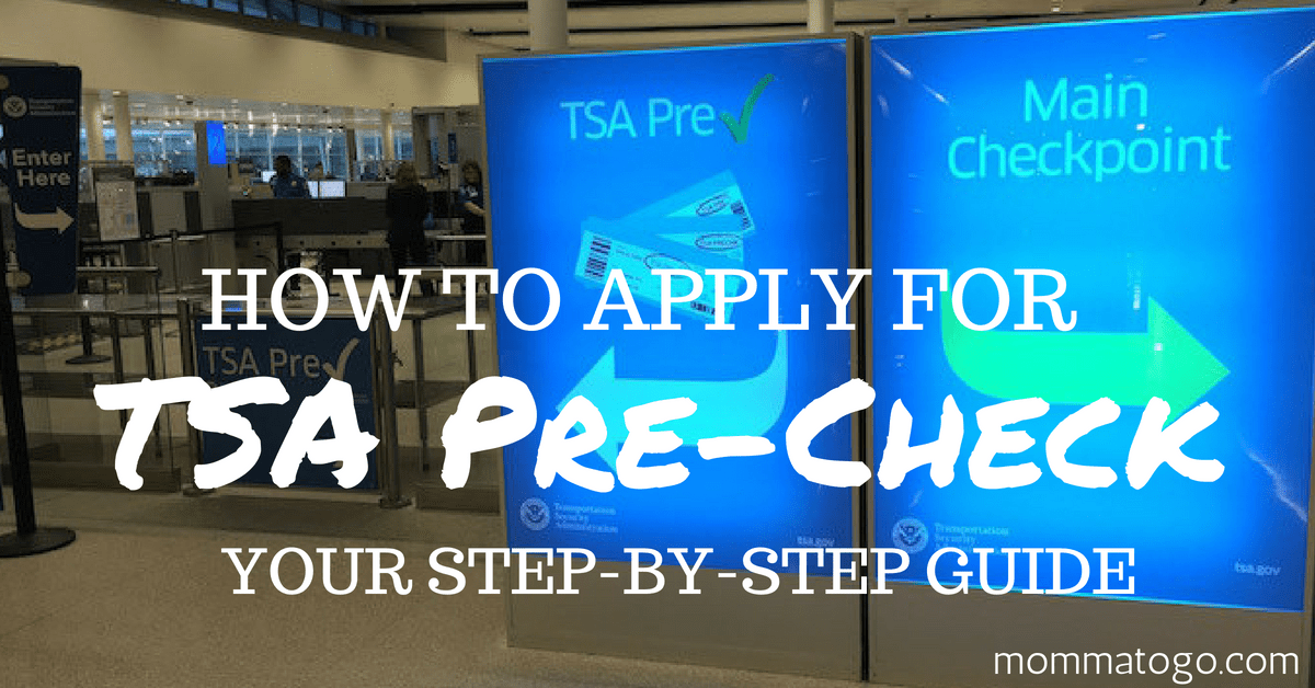 check and go online application