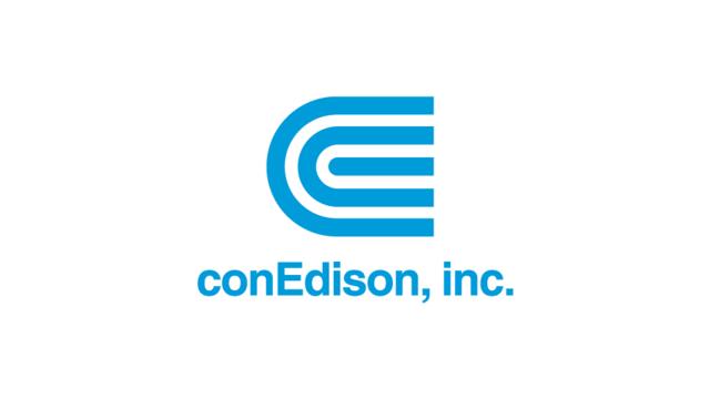 con edison application for service