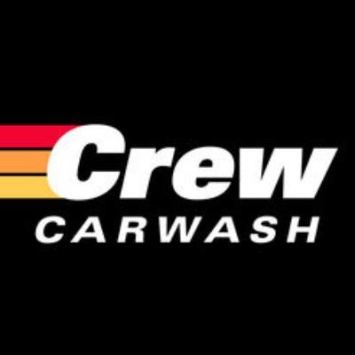 crew carwash application terre haute