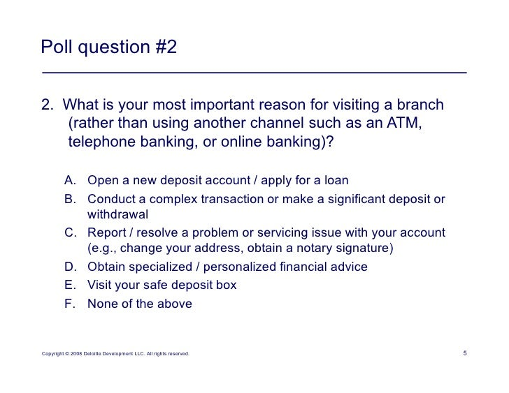 deloitte how to withdraw application