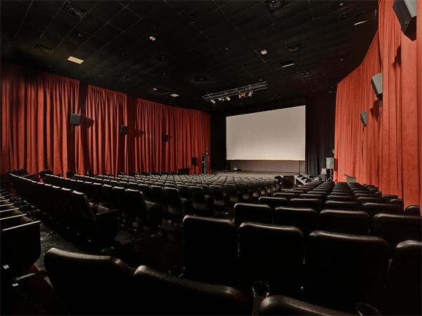 event cinemas marion job application