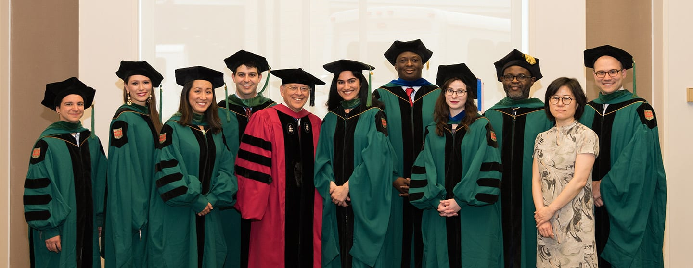 george washington university graduate application deadline
