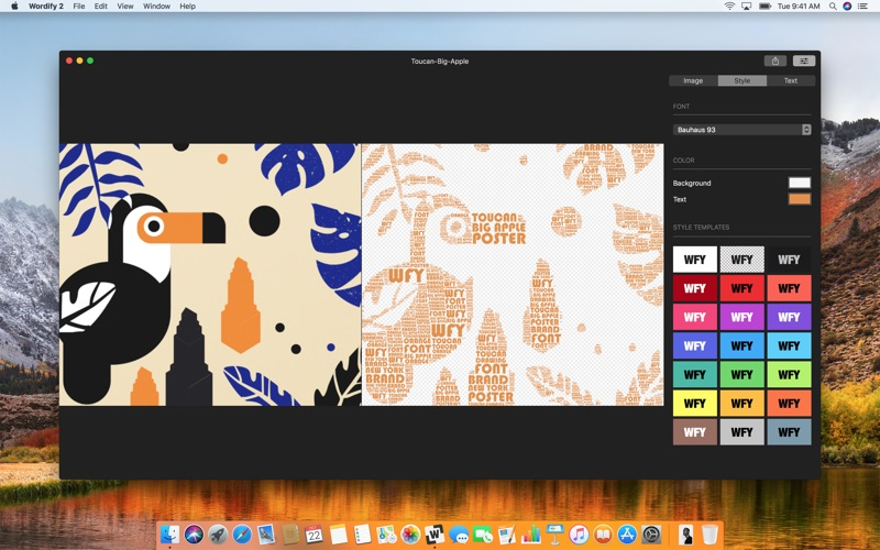 find out which application is using camera mac