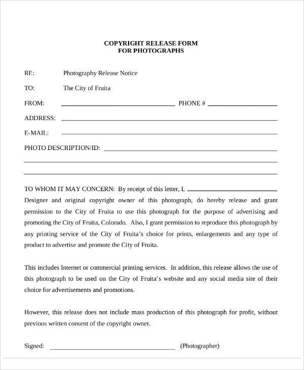 form for waiver application child care tasmania