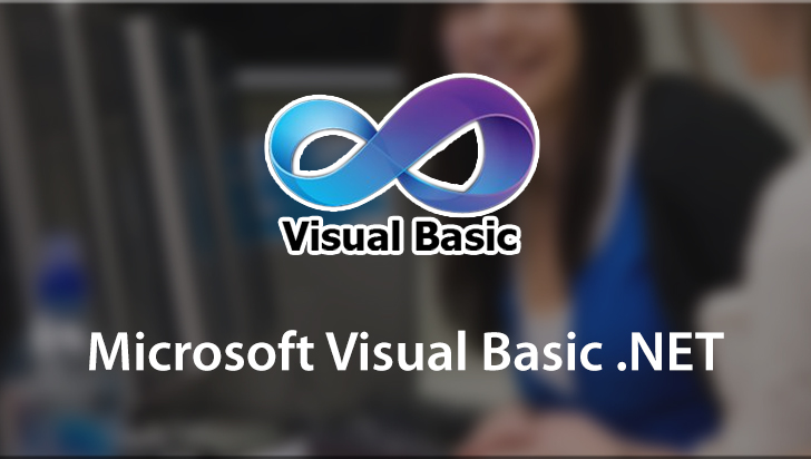 game of life visual basic form application