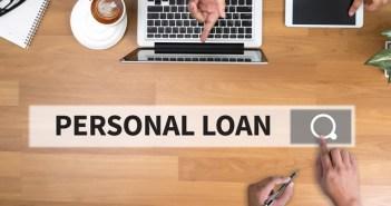 home loan application process fnb
