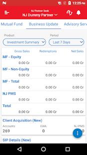 home shopping network partner application