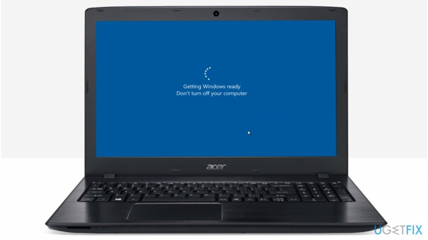 how to turn off computer monitor with application