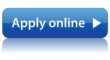 https www online application form