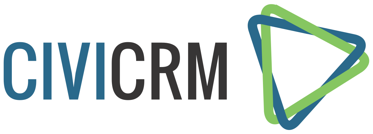 is crm a web 2.0 applications