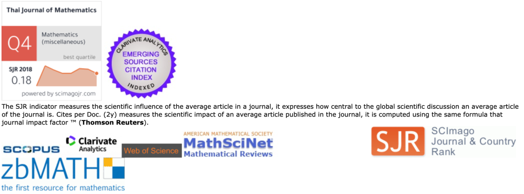journal of optimization theory and applications submission