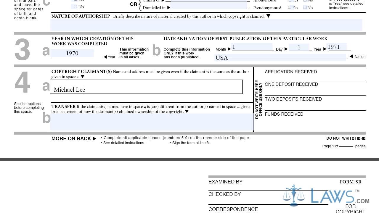 la trobe financial application form