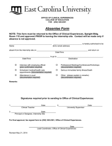 monash abroad international study program isp application