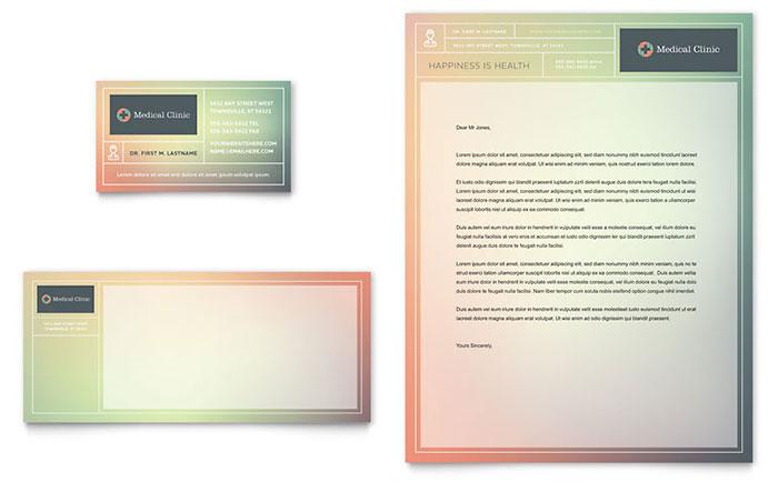 non profit desktop application for free