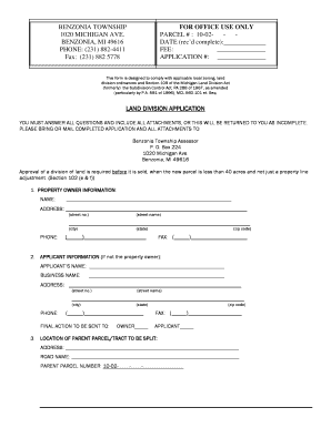 north carolina state university application fee