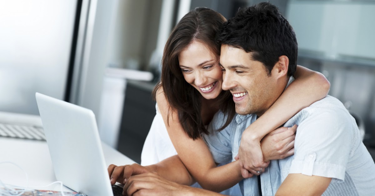 online home loan application icici