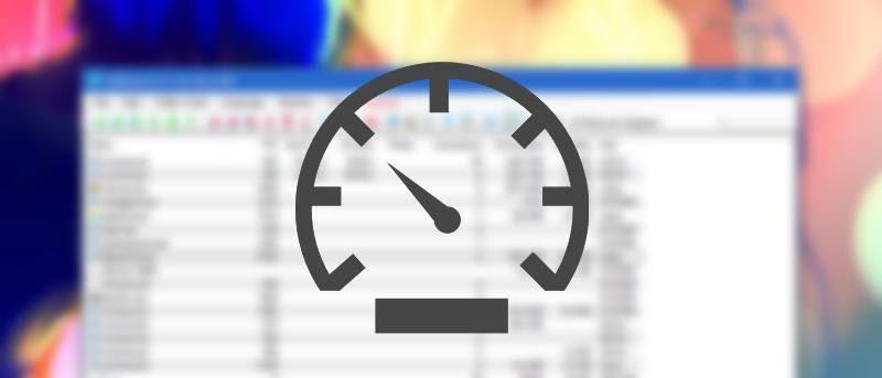 os x limit bandwidth of an application
