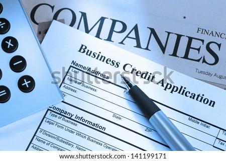 seek applications close of business