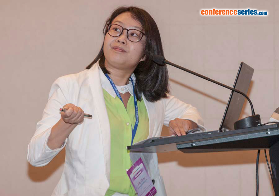 southeast university china online application