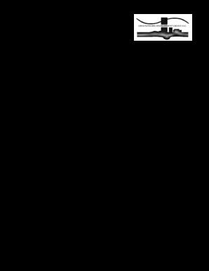wa rental application form pdf