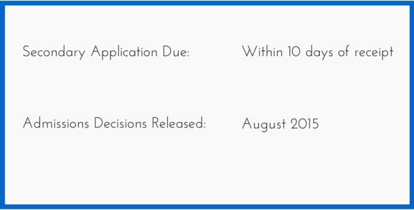 western health jms application form