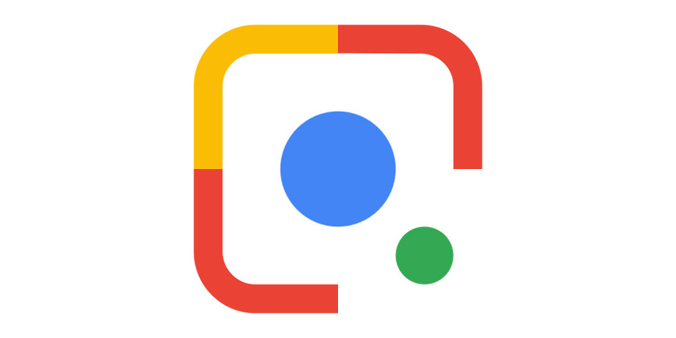 what is google lens application