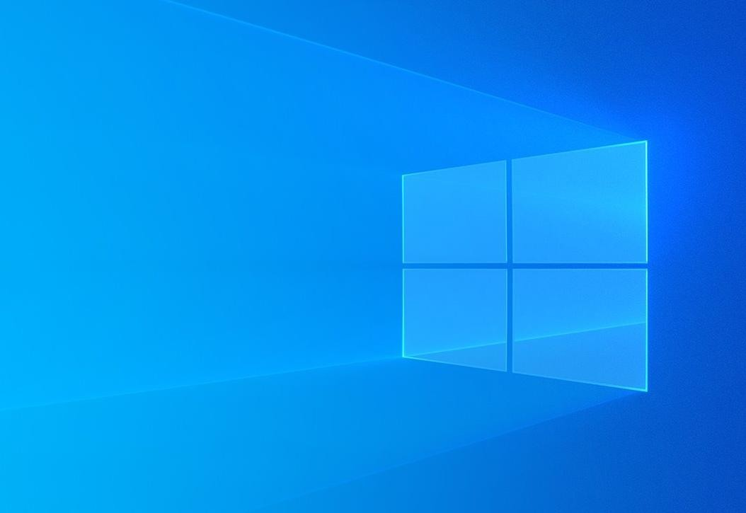 why does driver applications have updates while windows doesnt